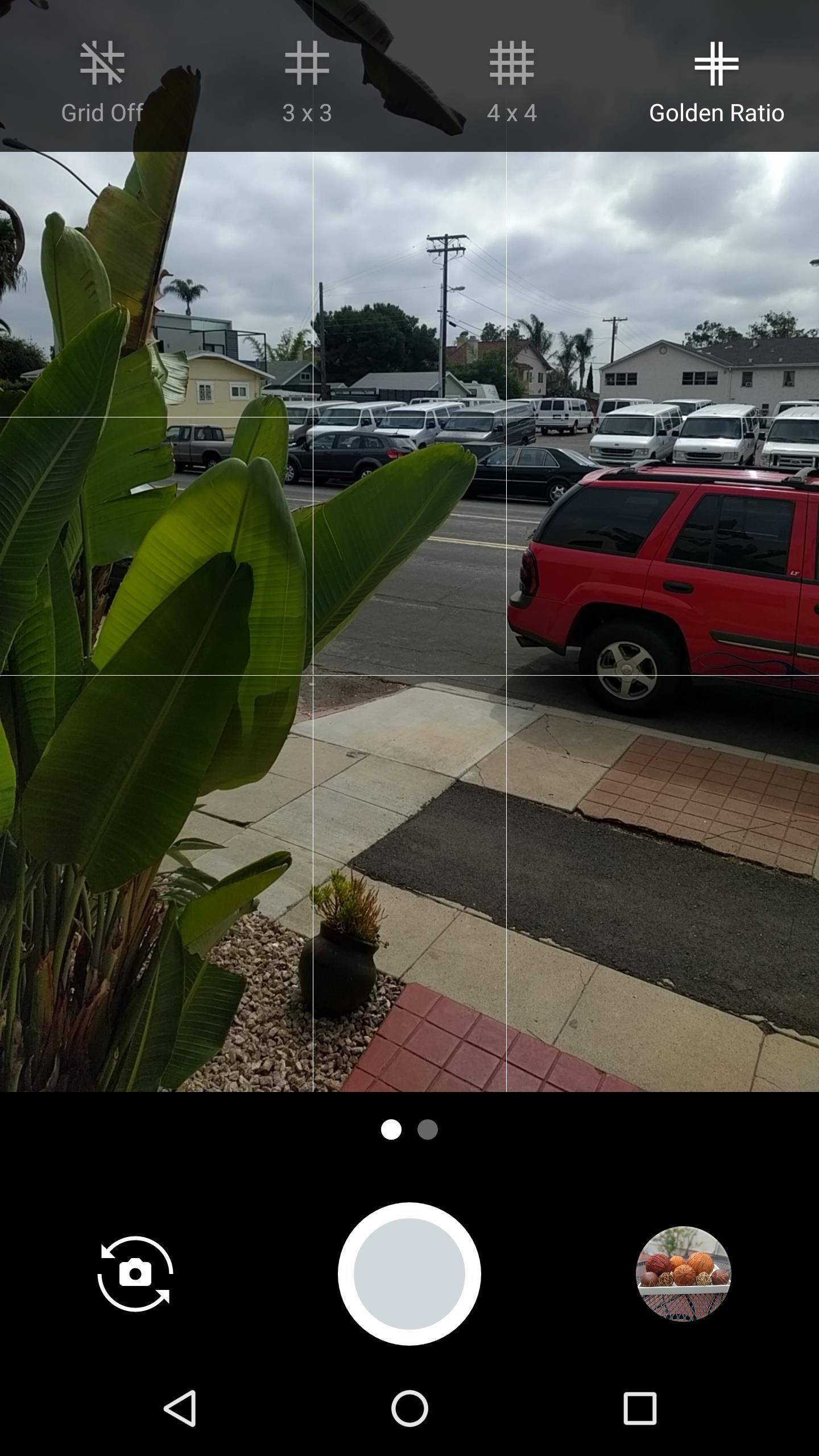 How to Get the Pixel's New Feature-Packed Camera App on Other Android Devices