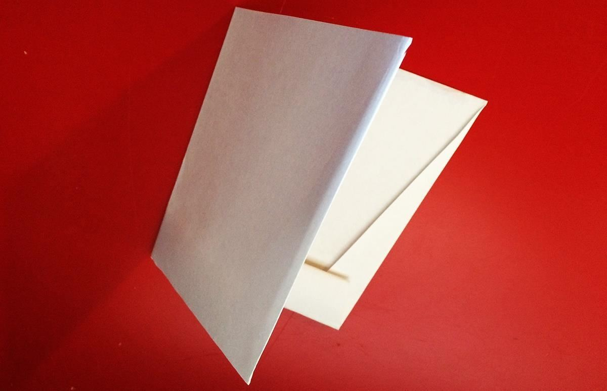 How to Fold the Record-Setting Glider-Style Paper Airplane (Guinness World Records)
