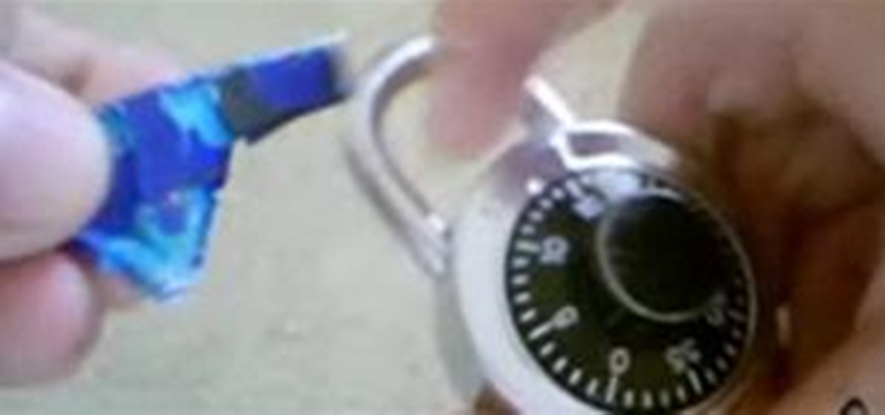 hack-padlock-with-soda-can-shim.1280x600.jpg