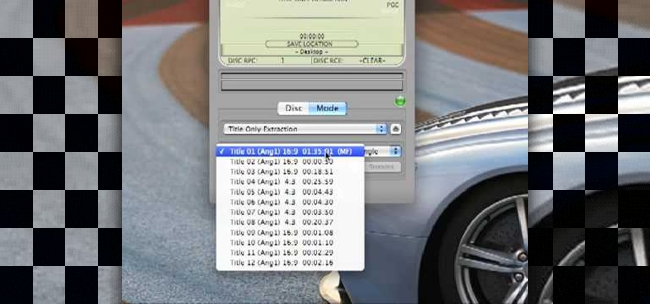Aircrack bypass mac filtering. mac the ripper pro crack. cracker les app wi