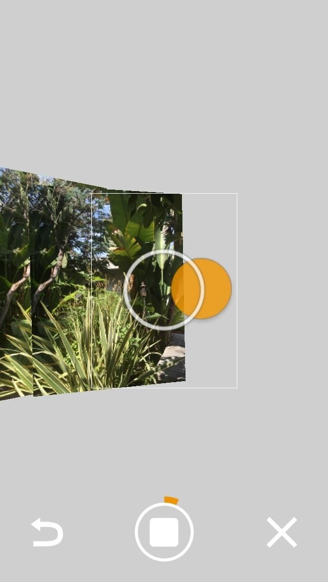 How to Take & Share Photo Spheres on Your iPhone Using the New Google Camera for iOS