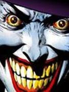 Joker1369