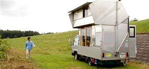 Feng Shui Your Motor Home