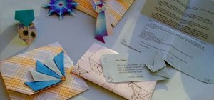 Get cheap origami paper alternatives