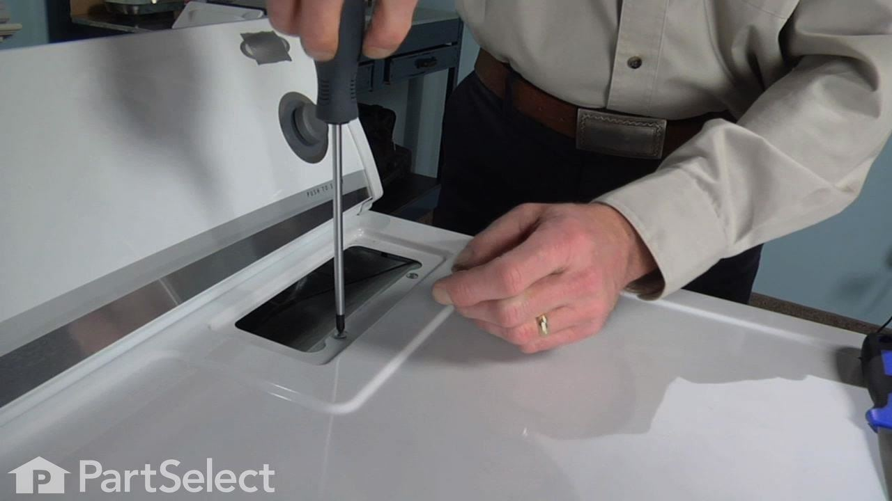 How to Replace Your Dryer's Belt
