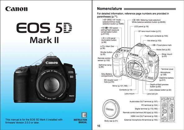 camera lens parts diagram  camera  free engine image for