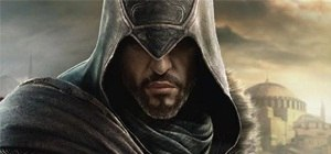 Get the 'Lightning Strike' Achievement in Assassin's Creed: Revelations