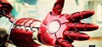 How to Build your own Iron Man Repulsor Arm