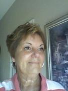 Carole Washer