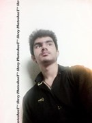 ShreYansh GuPta