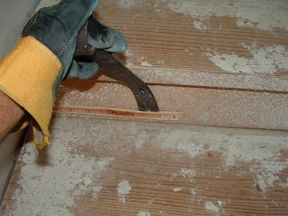 Laminate Flooring Can I Install Carpet Over Laminate Flooring