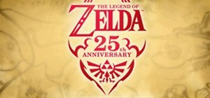 Zelda and the Symphony Meet Up in LA