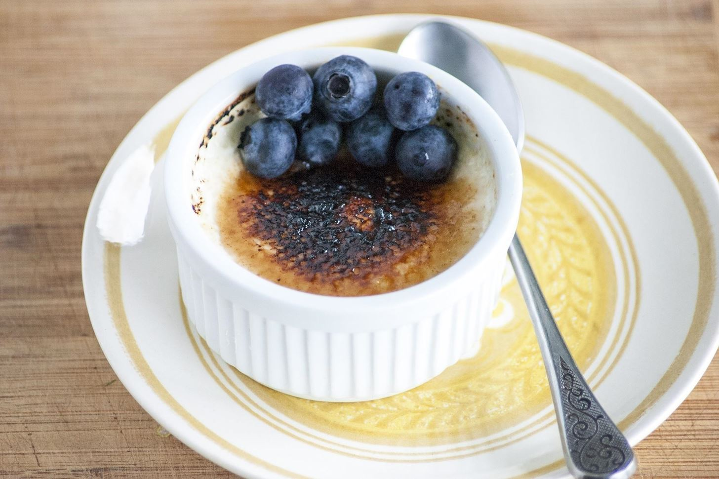 Amazing Things Happen When You Burn These 5 Everyday Foods