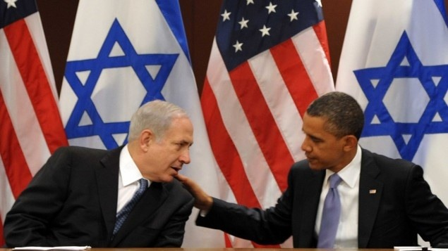 Netanyahu 'determined to attack Iran' before US elections, claims Israel's Channel 10   The Times of Israel