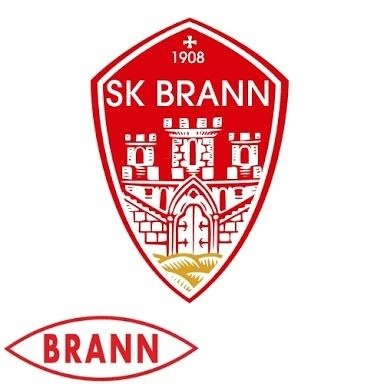 SK Brann in Talks with Sheyin's Agent in Moscow Over a Possible Move.