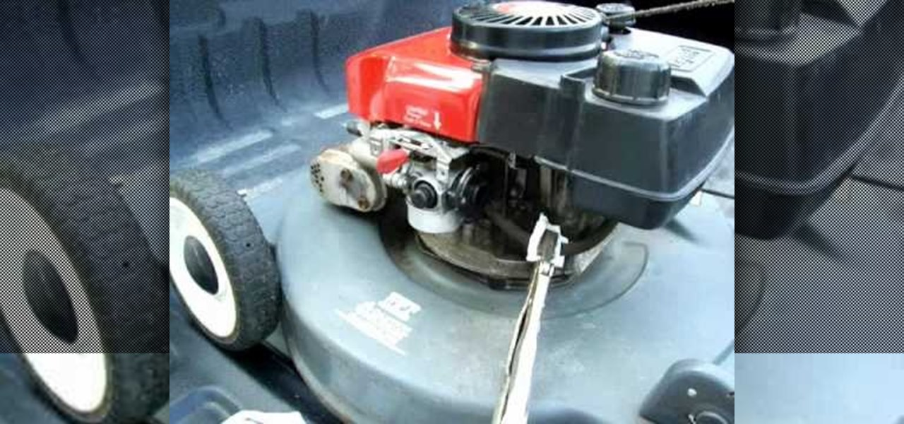 in line fuel filter for lawn mowers get free