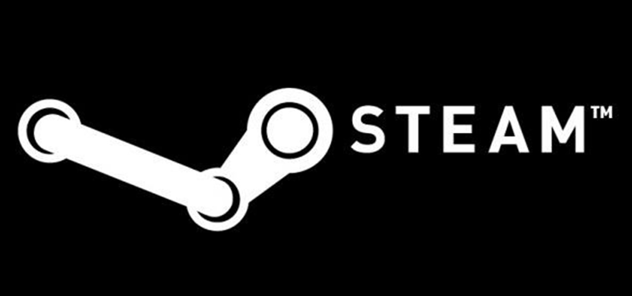 Get Faster Download Speeds on Your Steam Games