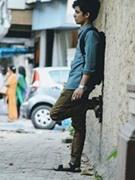 Athar Rukh Khan