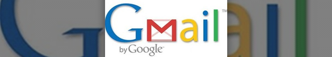 Favorite Part of Gmail??
