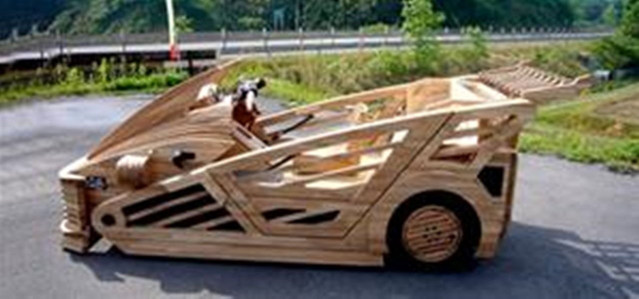 Car Mods Features Page 7 Of 10 Car Mods Wonderhowto