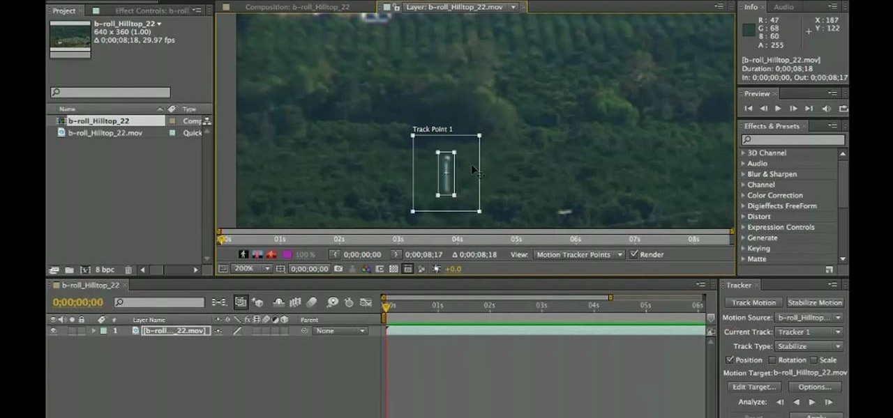 adobe after effects  with crack x32