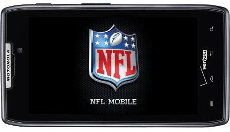 How to Watch the 2012 Super Bowl Online (Legally)