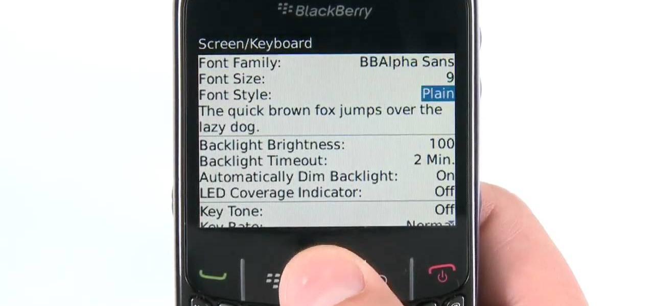 Call blocker for blackberry   phone blocker app for android