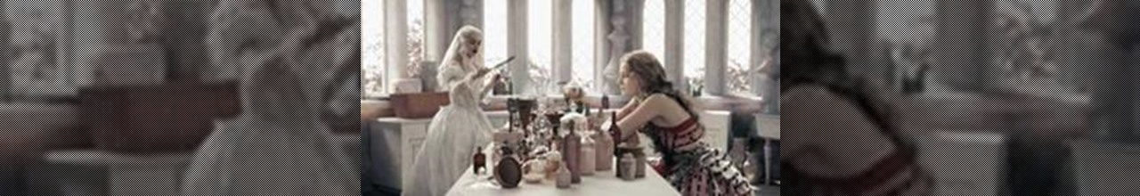 Review of every Alice in Wonderland movie