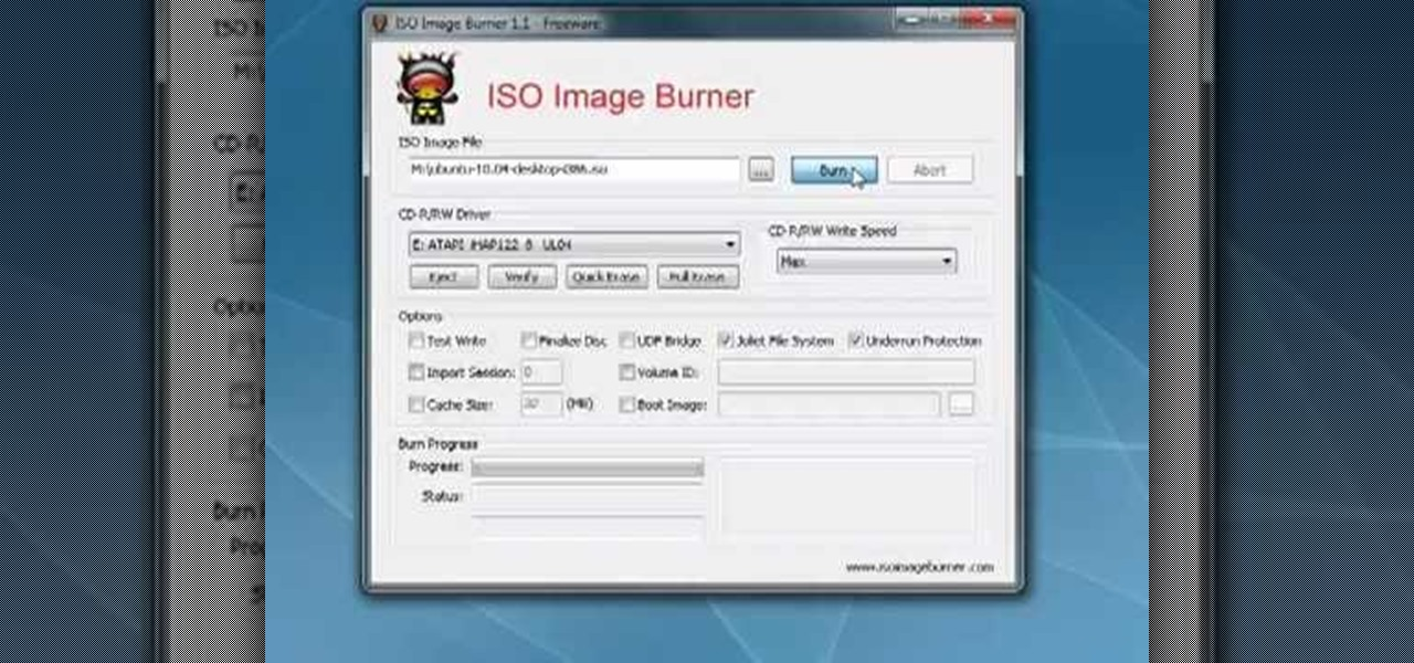 install teamviewer ubuntu live cd