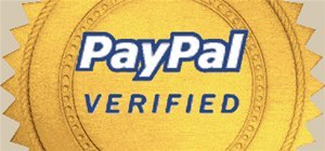 PayPal Problems Strike Yet Another Indie Developer