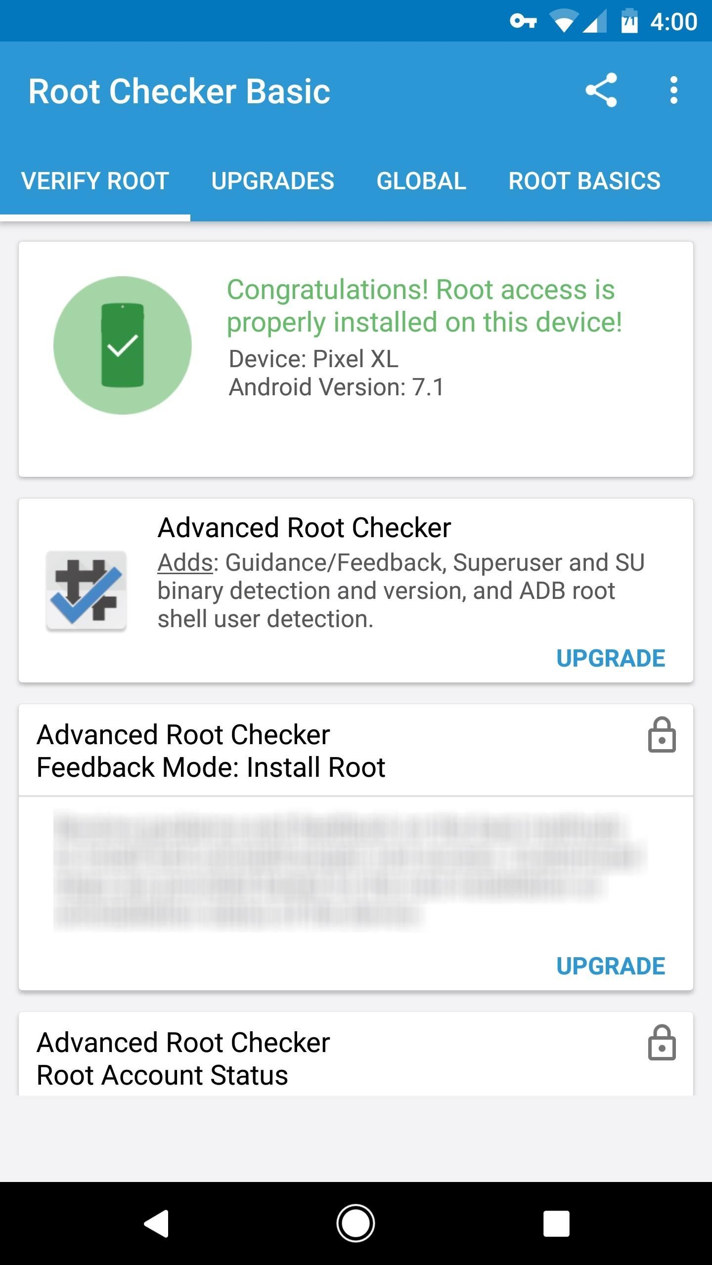 How to Root Your Google Pixel or Pixel XL
