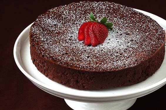 A Beginner's Guide to Gluten-Free Baking