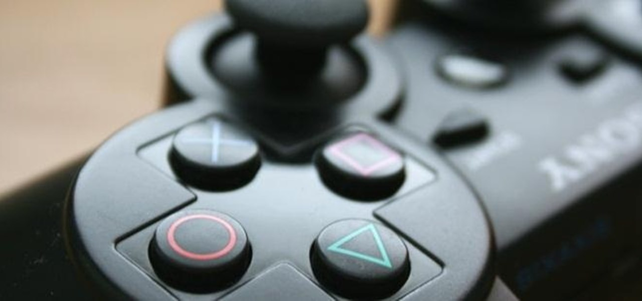 how to download games on playstation 3