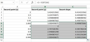 How to Find a P-Value with Excel « Microsoft Office