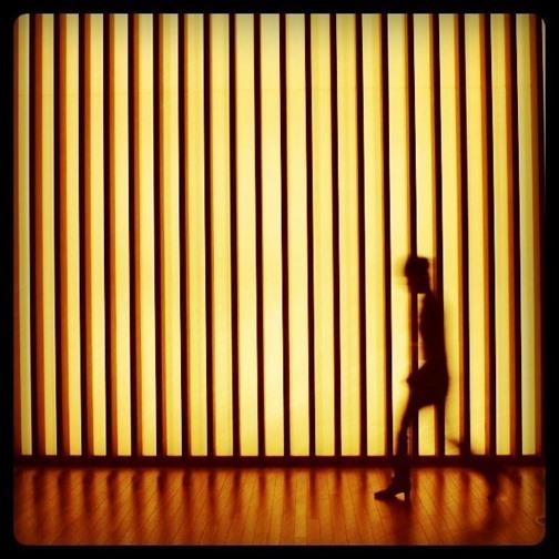 Get Inspired! 50 Amazing Shots Taken with Instagram