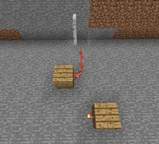 3 Ways to Lengthen Redstone Pulse Signals with a Simple Pulse Sustainer
