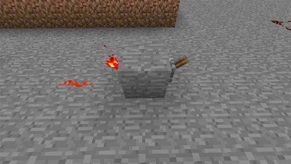 Redstone Logic Gates: Mastering the Fundamental Building Blocks for Creating In-Game Machines