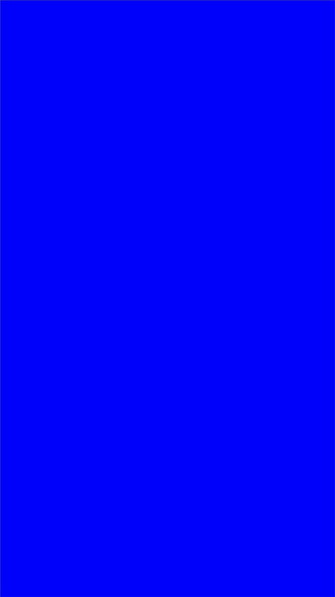 Wallpaper Rojo Y Negro >> Cómo saber si tu nuevo Samsung Galaxy S6 u otro con pantalla QHD tiene píxeles muertos