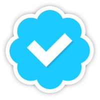 How to Trick Your Twitter Followers into Thinking You're Verified
