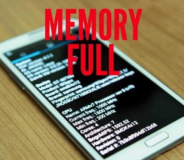 how to add an external memory to arduin